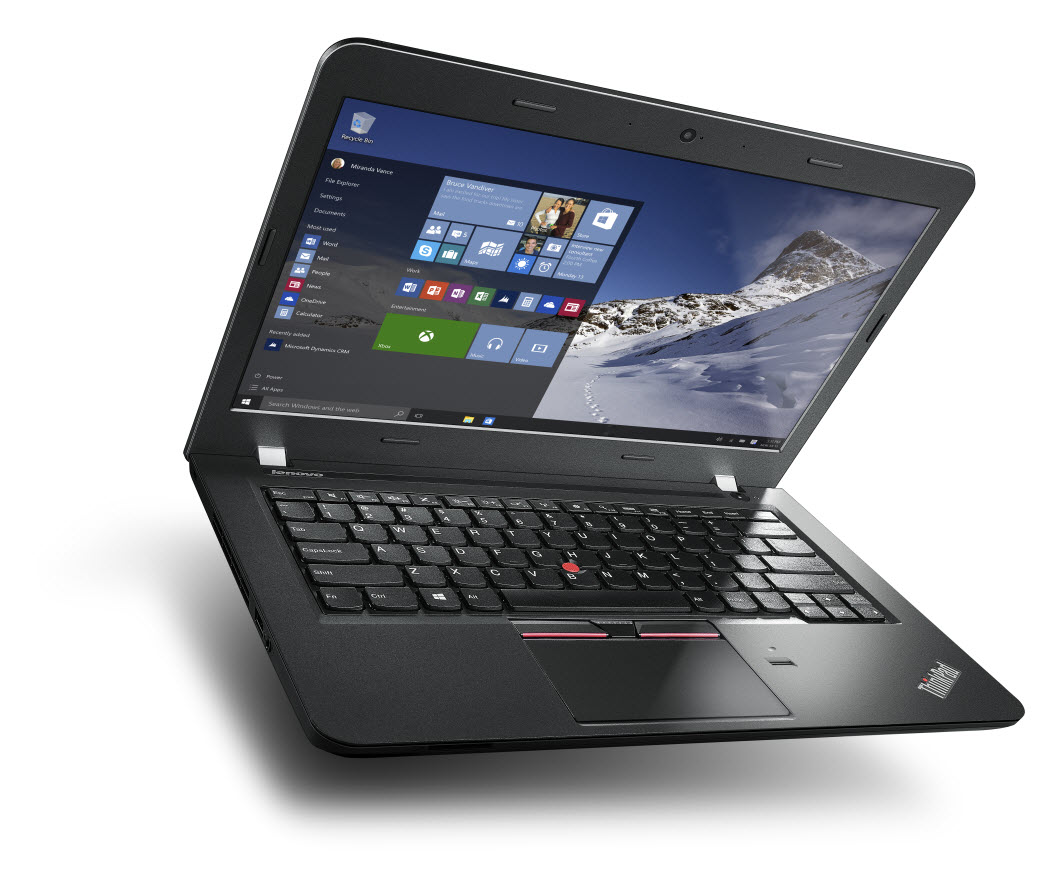 Lenovo™ ThinkVision T2454p