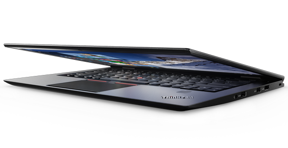 lenovo-x1-carbon-feature-4