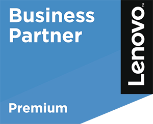 premium-business-partner-deckarm