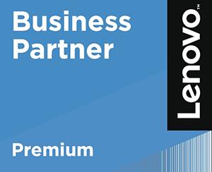 premium-business-partner-deckarm