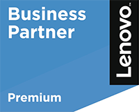 premium-business-partner-deckarm-200px