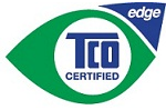 tco-edge