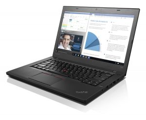 thinkpad_t460_01_multi-window