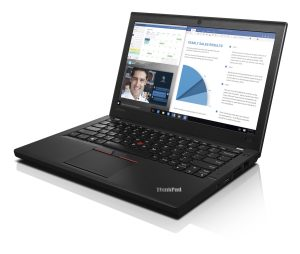 thinkpad_x260_01_multi-window