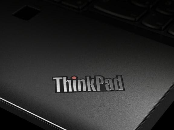 ThinkPad.