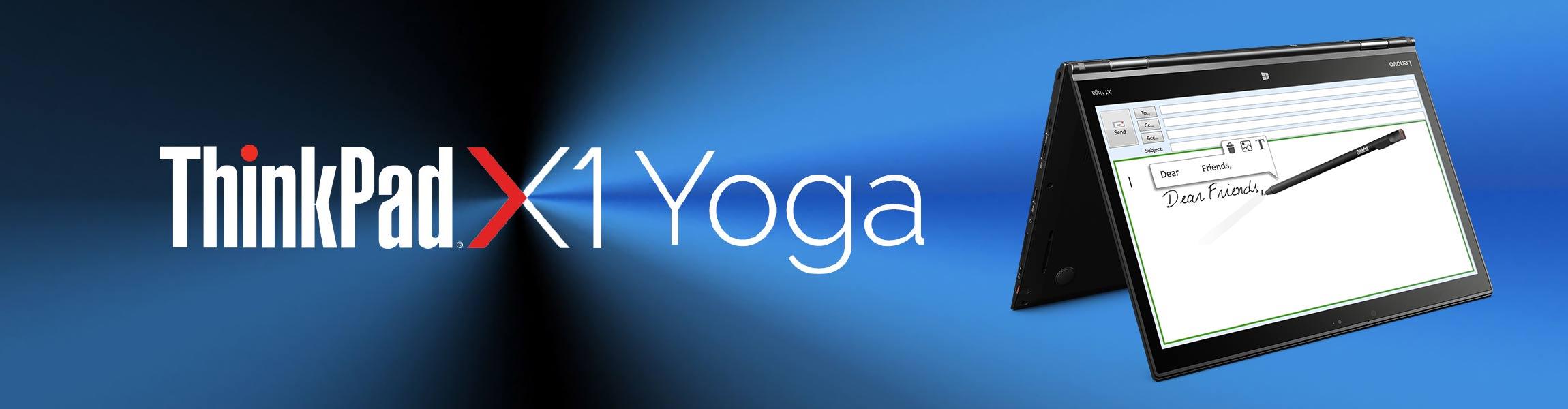 x1-yoga_2