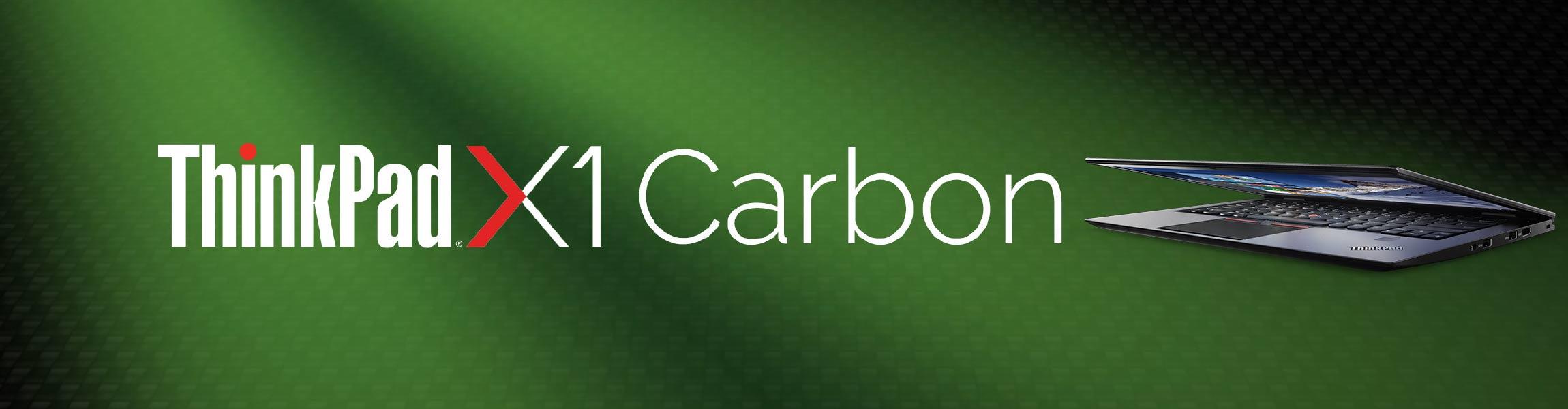 x1_carbon_2